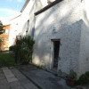 Maison / villa maison Chaumontel - Photo 7