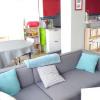 Appartement appartement Mont St Aignan - Photo 2