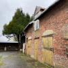 Maison / villa maison 5 pièces Gavrelle - Photo 5