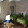 Maison / villa maison bourgeoise à caux Pezenas - Photo 4