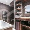 Appartement appartement Meribel - Photo 3