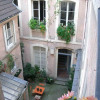 Appartement 2 pièces Paris 12ème - Photo 2