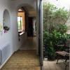 Appartement 5 pièces Pezenas - Photo 5