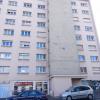 Appartement 5 pièces Arras - Photo 9