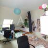 Appartement dourdan - toutes commodités à pieds ! Dourdan - Photo 6
