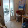 Maison / villa maison 4 pièces Gabian - Photo 4
