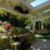 House / villa house / villa 7 rooms Collonges sur Saleve - Photo 3