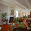 Maison / villa maison début 19ème - 5 pièces - 205 m² Breuillet - Photo 6