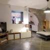 Maison / villa maison la coucourde - 5 pièce (s) - 100 m² La Coucourde - Photo 1