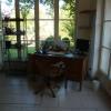 Maison / villa maison 8 pièces Bethisy Saint Pierre - Photo 9