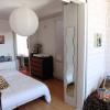 Maison / villa a chatelaillon grand. villa Chatelaillon Plage - Photo 3
