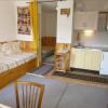 Appartement grand studio cabine Allos - Photo 4