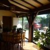 Maison / villa maison St Seurin sur l Isle - Photo 4