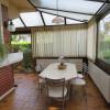 Maison / villa maison 9 pièces Ermont - Photo 4