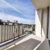 Appartement châtillon limite clamart Chatillon - Photo 2