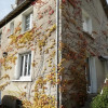 Maison / villa maison individuelle Poitiers - Photo 2