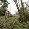 Terrain terrain saint gervais sur roubion 715 m² Saint Gervais sur Roubion - Photo 5