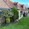 Maison / villa propriété 6 pièces Orsinval - Photo 2