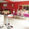 Maison / villa maison 5 pièces Wattignies - Photo 3