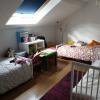 Maison / villa maison 7 pièces Nanteuil le Haudouin - Photo 10