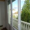 Maison / villa immeuble - maison - paray -vieille-poste - 220 m² Paray Vieille Poste - Photo 10
