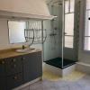 Appartement 4 pièces et + antibes - 4 pièce (s) - 100 m² Antibes - Photo 4