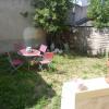 Maison / villa a la rochelle maison-terrain de 297 m² La Rochelle - Photo 1