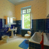 Maison / villa propriété fin 19ème - 15 pièces - 297 m² Royan - Photo 9