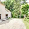 Maison / villa maison 15 pièces Luzarches - Photo 9
