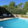 Maison / villa maison 6 pièces Pezenas - Photo 5