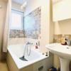 Apartment 4 rooms Paris 19ème - Photo 9