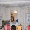 Maison / villa maison 13 pièces Arras - Photo 2