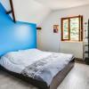 Maison / villa maison 6 pièces Chaumontel - Photo 5