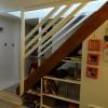 Appartement bagneux - appartement 4 pièce (s) Bagneux - Photo 8
