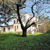 Maison / villa maison montélimar 5 pièces 115 m² Montelimar - Photo 2