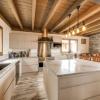 Maison / villa chalet Peisey Nancroix - Photo 5