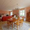 Maison / villa maison 8 pièces 190m² Saint Georges de Didonne - Photo 3
