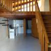 Appartement appartement montélimar 2 pièces 24 m² Montelimar - Photo 2