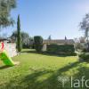 Maison / villa maison 10 pièces Vence - Photo 3