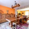 Maison / villa maison luzarches Luzarches - Photo 3