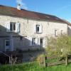 Maison / villa maison 9 pièces Magny en Vexin - Photo 1