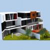 Maison / villa quartier jéricho, contemporaine de 166m² La Rochelle - Photo 1