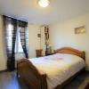 Appartement 5 pièces Viarmes - Photo 6
