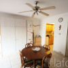 Appartement studio Saint Laurent du Var - Photo 4