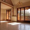 Appartement appartement duplex La Motte Servolex - Photo 2