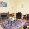 Maison / villa maison de ville montélimar 7 pièces 150 m² Montelimar - Photo 6