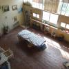 Maison / villa maison 12 pièces Saint Thibery - Photo 12