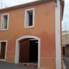 Maison / villa maison 4 pièces Saint Pons de Mauchiens - Photo 1