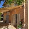 Maison / villa maison Juan les Pins - Photo 3