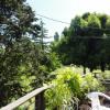 Maison / villa maison ancienne proche la rochelle Croix Chapeau - Photo 10